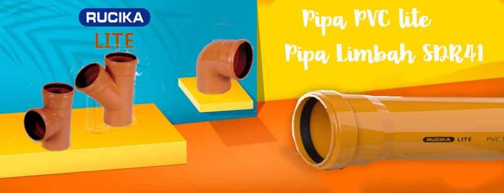 banner-pipa-pvc-limbah-sdr1